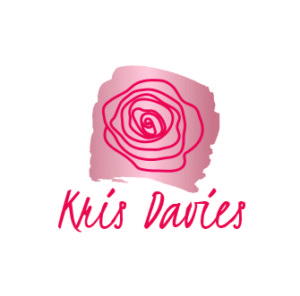 Kris Davies - Helping women create their balanced life, their way